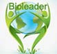 Xiamen Bioleader Environmental Protection Co., Ltd